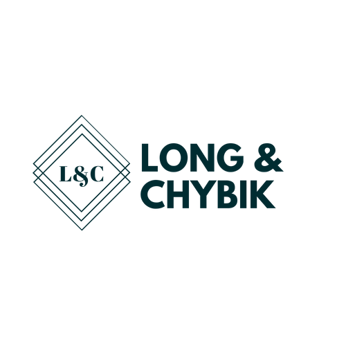 Long and Chybik